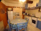A vendre Florensac 3419935298 S'antoni immobilier