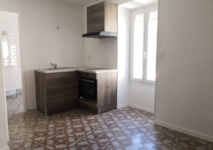 A vendre Marseillan 3419935354 S'antoni immobilier