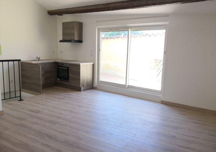 A vendre Marseillan 3419935356 S'antoni immobilier