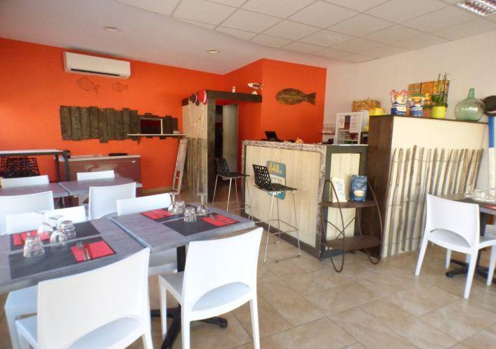 A vendre Marseillan 3419935572 S'antoni immobilier marseillan centre-ville