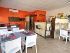 A vendre Marseillan 3419935572 S'antoni immobilier