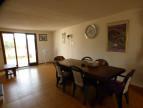 A vendre Marseillan 3419935614 S'antoni immobilier
