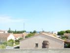 A vendre Marseillan 3419935623 S'antoni immobilier marseillan centre-ville