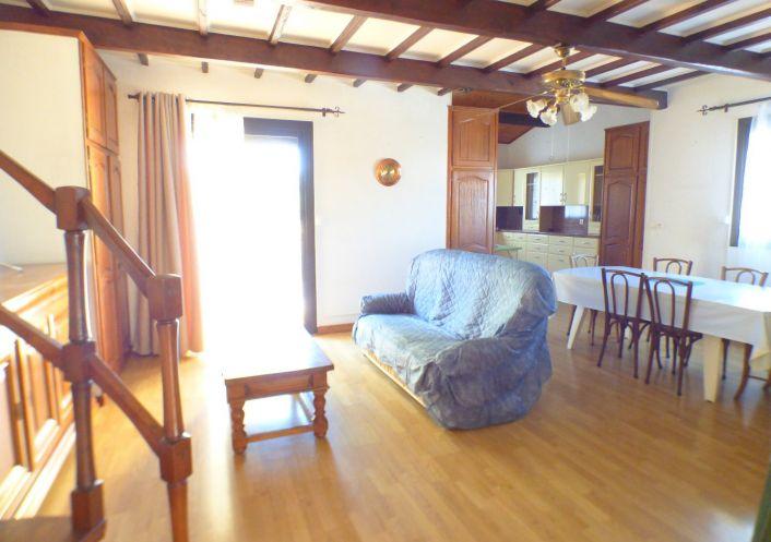 A vendre Marseillan 3419935637 S'antoni immobilier marseillan centre-ville