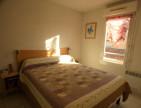 A vendre Marseillan 3419935747 S'antoni immobilier marseillan centre-ville