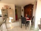 A vendre Marseillan 3419935747 S'antoni immobilier