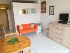 A vendre Marseillan Plage 3419935767 S'antoni immobilier