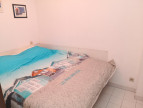 A vendre  Marseillan Plage | Réf 3419935767 - S'antoni immobilier