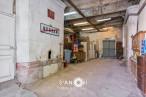 A vendre  Marseillan | Réf 3419935846 - S'antoni immobilier marseillan centre-ville