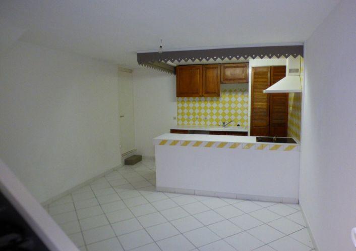 A vendre Marseillan 3419935858 S'antoni immobilier
