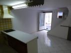 A vendre  Marseillan | Réf 3419935858 - S'antoni immobilier