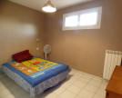 A vendre Bessan 3419935892 S'antoni immobilier