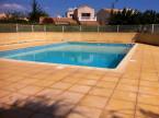 A vendre Marseillan 3419935893 S'antoni immobilier