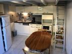 A vendre Marseillan 3419935893 S'antoni immobilier marseillan centre-ville