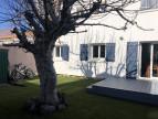 A vendre Marseillan 3419936047 S'antoni immobilier