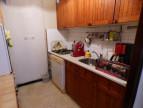 A vendre Florensac 3419936052 S'antoni immobilier