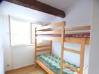 A vendre Marseillan 3419936064 S'antoni immobilier