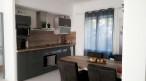 A vendre Agde 3419936255 S'antoni immobilier agde centre-ville
