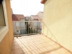 A vendre Marseillan Plage 3419936256 S'antoni immobilier