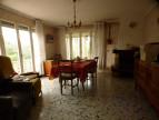 A vendre  Bessan | Réf 3419936389 - Santoni immobilier bessan