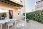 A vendre Le Cap D'agde 3419936393 S'antoni immobilier