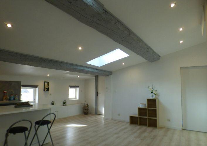 A vendre Marseillan 3419936399 S'antoni immobilier