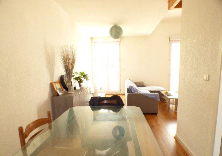 A vendre Marseillan 3419936414 S'antoni immobilier