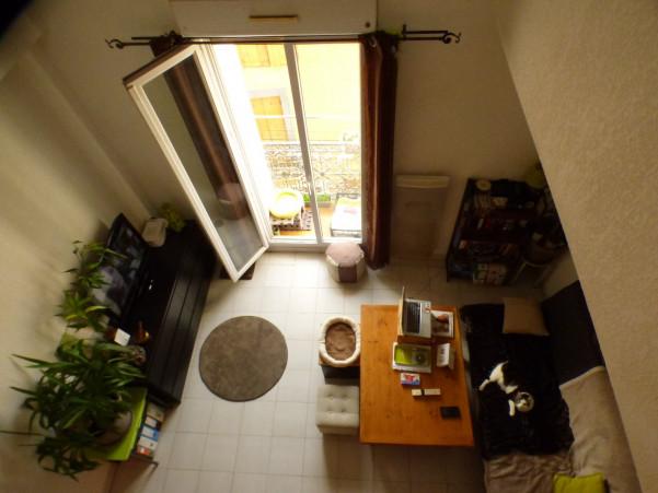 For sale Marseillan 3419936414 S'antoni real estate