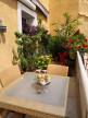 A vendre Marseillan 3419936414 S'antoni immobilier marseillan centre-ville