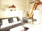A vendre Marseillan Plage 3419936420 S'antoni immobilier