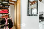 A vendre  Marseillan Plage   Réf 3419936420 - S'antoni immobilier
