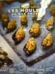 A vendre Le Cap D'agde 3419936427 S'antoni immobilier
