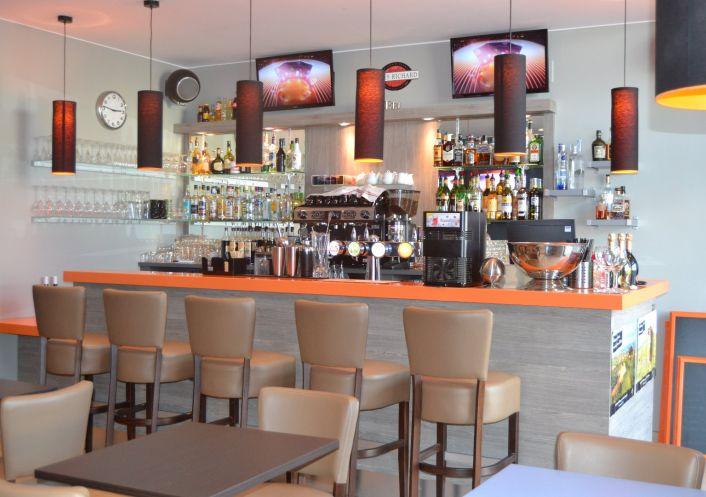 A vendre Marseillan 3419936515 S'antoni immobilier marseillan centre-ville