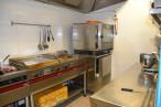 A vendre Marseillan 3419936515 S'antoni immobilier