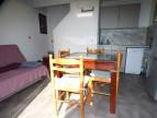 A vendre Marseillan 3419936519 S'antoni immobilier