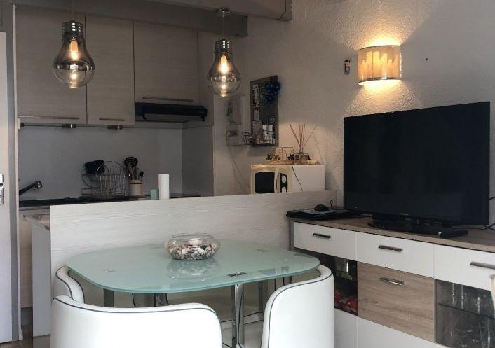 A vendre Marseillan 3419936589 S'antoni immobilier
