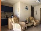 A vendre Marseillan Plage 3419936625 S'antoni immobilier