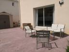 A vendre Florensac 3419936971 S'antoni immobilier