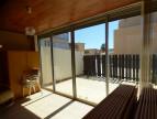 A vendre  Marseillan Plage | Réf 3419937003 - S'antoni immobilier