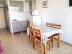 A vendre  Le Cap D'agde | Réf 3419937198 - S'antoni immobilier