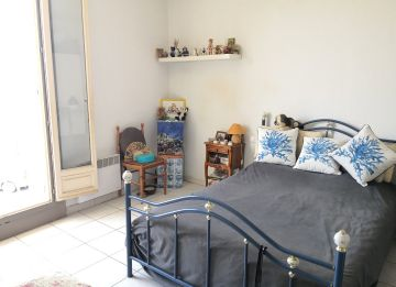 For sale Marseillan 3419937336 S'antoni real estate