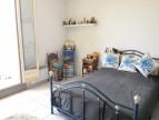 A vendre Marseillan 3419937336 S'antoni immobilier