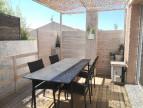 A vendre Marseillan 3419937676 S'antoni immobilier