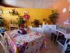 A vendre  Marseillan | Réf 3419937702 - S'antoni immobilier marseillan centre-ville