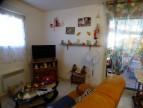 A vendre Marseillan 3419937702 S'antoni immobilier marseillan centre-ville