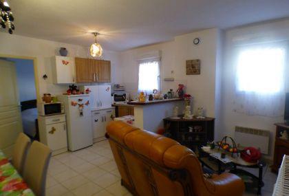 A vendre  Marseillan | Réf 3419937702 - S'antoni immobilier