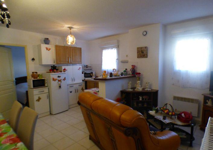A vendre Appartement Marseillan | Réf 3419937702 - S'antoni immobilier marseillan centre-ville