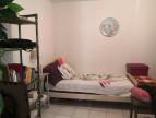 A vendre  Marseillan | Réf 3419937888 - S'antoni immobilier