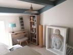 A vendre  Marseillan | Réf 3419937896 - S'antoni immobilier