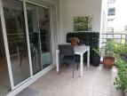 A vendre Marseillan 3419938110 S'antoni immobilier